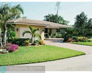 286 E Tropic Dr, Lauderdale By The Sea image