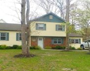 908 BLENHEIM AVE, Absecon image