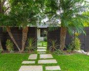 2291     Elden Avenue, Costa Mesa image