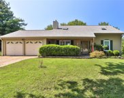 827 Country Heights  Court, Manchester image