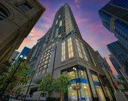 130 N Garland Court Unit #3201, Chicago image