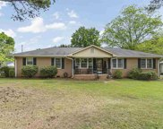 306 Pine Knoll Drive, Greenville image