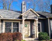 229 Tabor View Lane, Winston Salem image