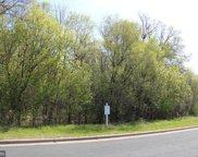 1648 Oak Hill Drive, Hastings image