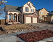 5806 Brennan Avenue, Colorado Springs image