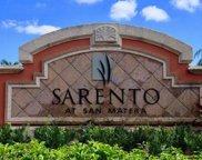 2803 Sarento Place Unit #113, Palm Beach Gardens image