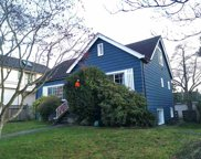 1626 W 58th Avenue, Vancouver image