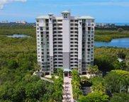 425 Cove Tower Dr Unit 1202, Naples image