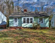 27 Wilshire Drive, Greenville image