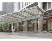 401 N Wabash Avenue Unit #86B, Chicago image