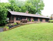 820 Ponder Rd, Knoxville image