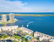 52 Yacht Club Drive Unit #303, North Palm Beach image