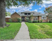 4128 Lawngate Drive, Dallas image