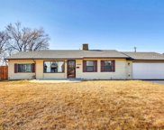 5320 S Alpine Dr, Murray image