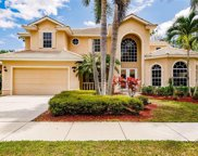 14872 Indigo Lakes Cir, Naples image