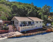 19366 Overlook Rd, Los Gatos image