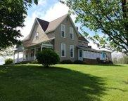 3489 W Oak Road, Bluffton image