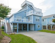 409 36th Ave. N, North Myrtle Beach image