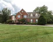 8205 Glenmill  Court, Sycamore Twp image