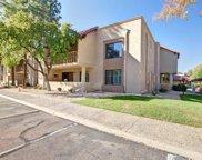 8649 E Royal Palm Road Unit #233, Scottsdale image