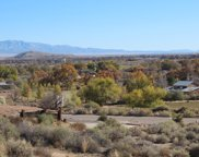 BLUFFSIDE Court, Los Lunas image