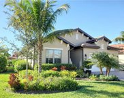 16357 Aberdeen Way, Naples image