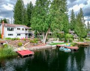 21435 SE 262nd St, Maple Valley image