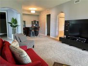 9230 Triana Ter Unit 182, Fort Myers image
