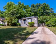 1279 Conway Road, Decatur image