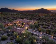 11125 E Feathersong Lane, Scottsdale image