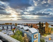 826 Overlook Place Unit #1, Anchorage image