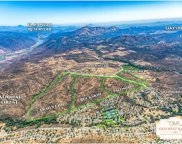 Rancho Barona And Rainbird Rd Unit #Parcel A, B, C, D, Ramona image