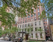 73 East Elm Street Unit 11A, Chicago image