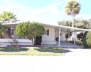 2055 S Floral Ave Unit 28, Bartow image