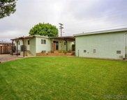4942 Gaylord Dr, Clairemont/Bay Park image