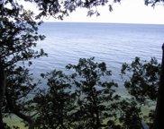Old West Harbor Rd, Washington Island image