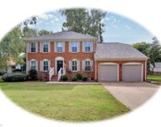 1802 Clearwater Court, Newport News Denbigh South image