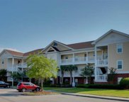 6203 Catalina Dr. Unit 1312, North Myrtle Beach image