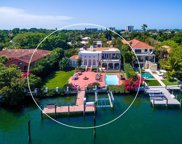47 S Washington Drive, Sarasota image