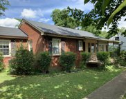 107 Ruth Dr, Ashland City image