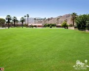West Thunderbird Terrace W, Rancho Mirage image
