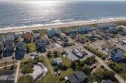 604 S Lake Park Boulevard, Carolina Beach image
