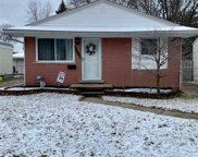 21719 Downing, Saint Clair Shores image