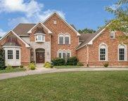 9801 Grandview Estates  Drive, St Louis image