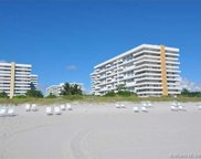 155 Ocean Lane Dr Unit #307, Key Biscayne image