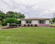 1109 S Betty Lane, Clearwater image