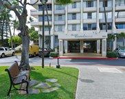 2825 S King Street Unit 2602, Honolulu image