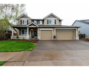 369 SE 15TH  PL, Canby image