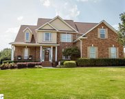 113 Country Mist Drive, Greer image