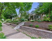 3533 Aldrich Avenue S, Minneapolis image
